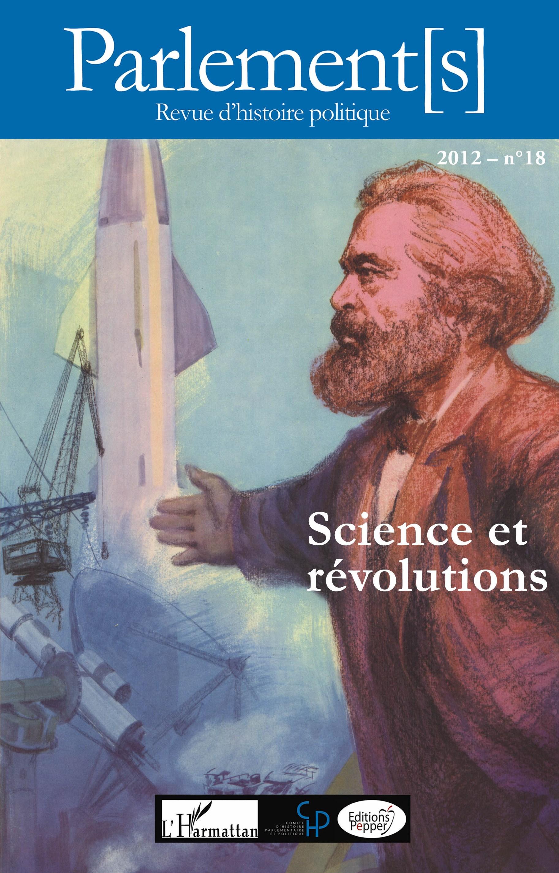 cnrs rencontres sciences et citoyens